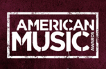 2009-american-music-awards-logo.jpg