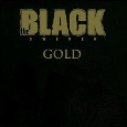 The Black Sweden - Gold