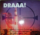 Various Artists - Draaa!