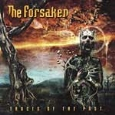 The Forsaken - Traces Of The Past