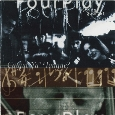 FourPlay - Catgut Ya' Tongue?