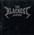 The Blackest Album - An Industrial Tribute To Metallica