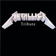 A Tribute to Metallica